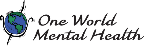 One World Mental Health